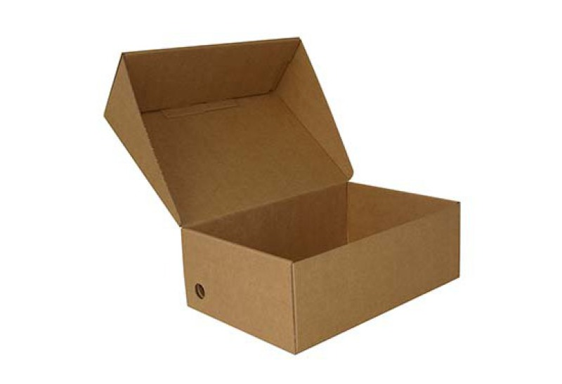 Caja zapatos fabricante de caja de zapatos y cajas - Cajas transparentes para zapatos ...